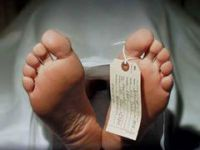 Ölümün Yakınlığının Farkında mısınız?