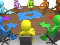 TPD Lisans ve Lisansüstü Psikoloji Çalıştayı Raporu