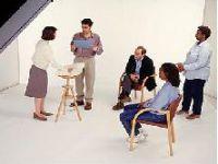 Kültüre Duyarlı Psikolojik Danışma Yeterlikleri ve Psikolojik Danışman Eğitimindeki Yeri