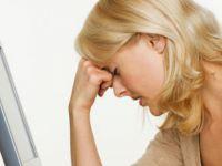 Soğuk ve Kapalı Hava Depresyonu Etkiler mi?