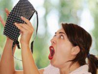 Telefonu Unutmak Psikoloji Bozuyor!