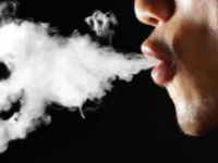 Tütün Bağımlılığını Önleyebilen Aşı Geliştirildi