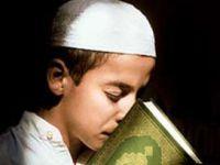 Peygamberimizin kullandığı 40 öğretme metodu