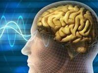 16 Adımda Beyninizin Erken Yaşlanma Riskini Ölçün