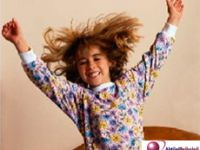 ADHD Linked To Sleep Problems In Adolescents