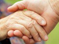 Türk Bilim Adamları Parkinson'a Neden Olan Geni Buldu
