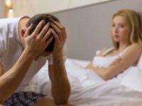 Erkeklerde cinsel isteksizliğin nedenleri