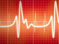 Kalp Masajı İnsanı Hayata Döndürür Mü ?