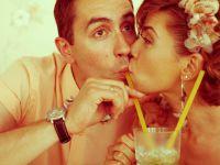 Mutlu Evliliğin Formülü Bulundu
