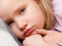 Çocuklarda Alt Islatma ve Dışkı Kaçırma