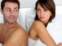En Çok Rastlanan 5 Cinsel Sorun!