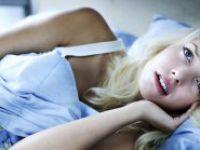 Düzensiz Uyku Doğurganlığı Azaltıyor