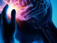 Beyninizin Hangi Tarafını Kullanıyorsunuz?