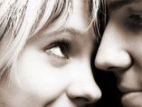 Evlilikte Kalıcı Mutluluğun sırrı: GÜVEN