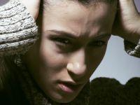 Kadınların Gizli Sorunu İdrar Kaçırma