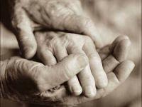 İslami Perspektiften Bunama ve Alzheimer Hastalığı