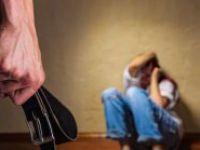Türk Psikiyatri Derneği'nden Kadına Şiddet Açıklaması