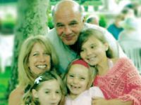 Jeff Fortney: A family lesson from the Depression