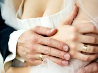 İşaret Parmağının Boyu Eşe Sadakati Gösteriyor
