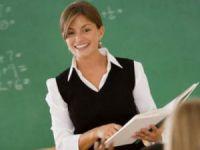 Atama Bekleyen Öğretmenler