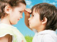 Büyümede Duraklama Hastalık İşareti Olabilir
