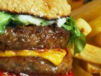 İşlenmiş Gıdalar Depresyona Mı Yol Açıyor?
