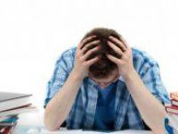 Sınav Kaygısı Zihinsel Beceriyi Zayıflatıyor
