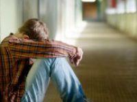 Travmatik Olaylar Depresyona Zemin Hazırlıyor!