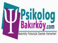 Psikolog Bakırköy