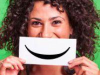 Mutluluğun 5 Kriteri