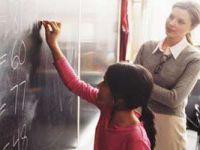 2013 Eylül Öğretmen Atamaları Başvuru Kılavuzu