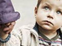 Çocukluk Çağı Sorunları ve Çözümleri