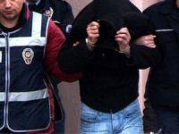 Psikolog, Uyuşturucu Ticaretinden Tutuklandı