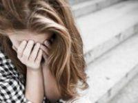 Psikoterapist Naciye Tokaç 'Vajinismus Nedir, Nasıl Tedavi Edilir?'