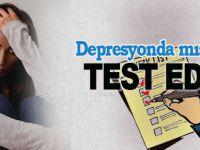 Depresyonda Mısınız? Test Edin