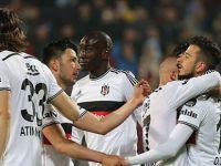 Beşiktaş'a Psikolog Önerisi