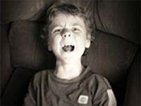 Ökeli Çocuğa Nasıl Davranmalıyız? VİDEO