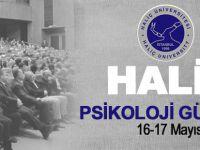 16-17 Mayıs psikoloji günleri