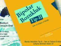 Bipolar Bozukluk Tip II - Tanı ve Tedavi El Kitabı