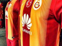 4 Yıldızlı Galatasaray Formaları Hazır