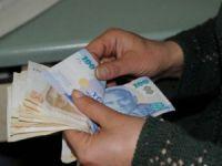 Bankasya Ödemeleri Başladı