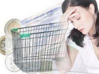 Alışveriş Takıntısının Belirtileri Nelerdir?
