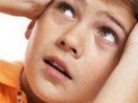 Psikiyatrist Kerem Doksat,'Çocuklarda En Sık Görülen Obsesyonlar'