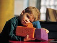 Dört Yaş Çocuğunun Özellikleri Nelerdir?
