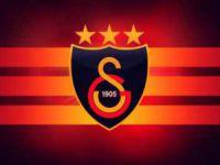 Galatasaray' da Süresi Uzatılan Sözleşme!