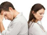 İlişkilerin Ana Düşmanı Neler?