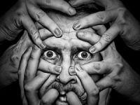 Yaygın Anksiyete Bozukluğunun Tedavisi ve Yeni Yaklaşımlar
