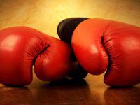 Boks Beyne Zarar Veriyor, Spor Olmaktan Çıkarılsın!