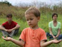 Fuat Torun 'Ebeveyn Yabancılaştırma Sendromu'