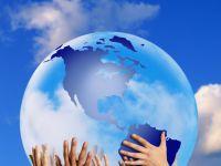 Uzman Dr. Psikiyatrist İnci Şen 'Globalleşme Psikolojimizi Bozdu'